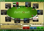 beginner guide online poker first steps