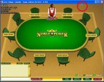 Best Noble Poker Bonus download link